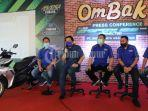 suasana-launching-offline-produk-yamaha-all-new-aerox-155-vvaa-1.jpg<pf>suasana-launching-offline-produk-yamaha-all-new-aerox-155-vvaa-2.jpg<pf>suasana-launching-offline-produk-yamaha-all-new-aerox-155-vvaa-3.jpg<pf>suasana-launching-offline-produk-yamaha-all-new-aerox-155-vvaa-4.jpg