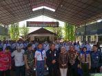suasana-leadership-camp-di-kostrad-kariango-kamis-21112019.jpg