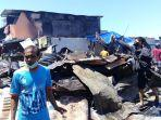 suasana-lokasi-kebakaran-di-jl-indah-raya-kelurahan-pannampu-kecamatan-tallo-55.jpg
