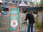 suasana-malino-food-city-di-malino-kecamatan-tinggimoncong-kabupaten-gowa-1.jpg