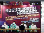 suasana-musyawarah-nasional-ika-teknik-mesin-universitas-hasanuddin-periode-2021-2025.jpg