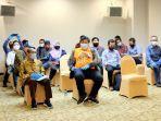 suasana-musyawarah-nasional-munas-ke-12-masyarakat-profesi-penilai-indonesia-mappi.jpg