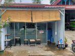 suasana-nostra-coffe-di-jl-kemakmuran-no179-kecamatan-lalabata.jpg