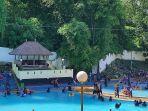 suasana-objek-wisata-tanjung-pallette-di-kelurahan-pallette-kecamatan-tanete-riattang-timur.jpg
