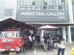 suasana-open-house-di-gallery-marketing-fks-land.jpg