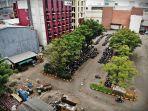 suasana-parkiran-di-mall-panakukang-jalan-pengayoman-makassar-senin-1653.jpg