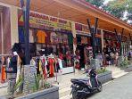 suasana-pasar-seni-makale-kabupaten-tana-toraja-kamis-2242021.jpg