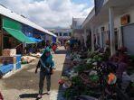 suasana-pasar-sentral-jl-ta-gani-kelurahan-bonto-sungguh-kecamatan-bissappu-kabupaten-bantaeng.jpg
