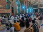 suasana-pelaksanaan-nuzulul-quran-di-masjid-al-markaz-al-islami-makassar.jpg