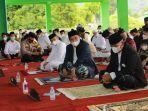 suasana-pelaksanaan-sholat-idul-fitri-bupati-enrekang-muslimin-bando-1672021.jpg