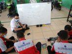 suasana-pelatihan-di-blk-makassar-8102021.jpg