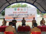 suasana-pelatihan-kader-relawan-covid-19-kabupaten-luwu-di-halaman-kantor-bpbd.jpg