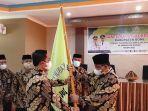 suasana-pelepasan-peserta-stqh-ke-xxxii-kabupaten-bone-sulawesi-selatan-262021.jpg