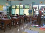 suasana-pembelajaran-tatap-muka-di-sdn-111-polejiwa-kelurahan-taroada-maros.jpg