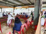 suasana-pencoblosan-di-tps-004-kelurahan-lamunan-kecamatan-makale-tana-toraja-rabu-9122020.jpg