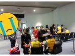 suasana-penumpang-di-terminal-3-bandara-soekarno-hatta-tangerang.jpg