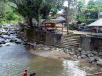 suasana-permandian-alam-sungai-jodoh-di-kelurahan-murante-palopo.jpg