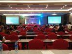 suasana-peserta-rapat-pleno-terbuka-rekapitulasi-hasil-penghitungan.jpg