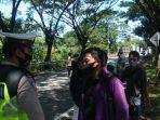 suasana-posko-perbatasan-bulukumba-bantaeng-di-kelurahan-mariorennu.jpg