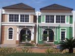 suasana-proyek-baru-the-castel-paradise-residence-in-paradise-we-live-kamis-14112019.jpg