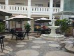 suasana-ramayana-hotel-makassar-3.jpg