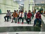 suasana-rapat-persiapan-perayaan-milad-muhammadiyah-ke-108-di-kabupaten-enrekang.jpg