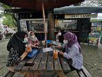 suasana-rest-camp-baruga-makassar-2362021.jpg