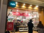 suasana-rubi-store-di-trans-studio-mall-makassar-sabtu-02012021.jpg