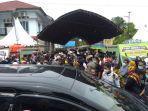 suasana-rumah-muhammad-thorig-husler-di-kampung-kampal-kelurahan-kappuna.jpg