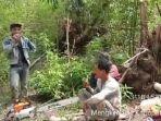 suasana-saat-aksi-penangkapan-kepada-pelaku-ilegal-logging.jpg