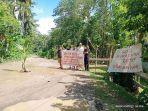 suasana-saat-pemuda-desa-buareng-kecamatan-kajuara-saat-melakukan-aksi-protes.jpg