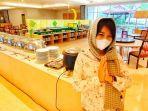 suasana-sajian-menu-buka-puasa-maxone-hotel-resort-makassar.jpg