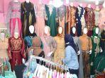 suasana-salah-satu-tenant-fesyen-di-karebosi-link-makassar-di-main-hall-karebosi-link.jpg