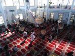 suasana-salat-jumat-di-masjid-auburn-gallipoli-mosque.jpg