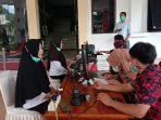 suasana-screening-peserta-skd-cpns-2021-di-aula-kantor-bupati-enrekang-74.jpg