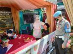 suasana-sejumlah-pengunjung-di-malino-kecamatan-tinggimoncong.jpg