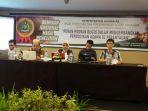 suasana-seminar-nasional-balitbang-agama-makassar_20171010_142641.jpg
