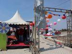 suasana-suasana-open-house-berkonsep-festival-di-marketing-gallery.jpg