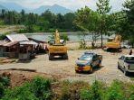 suasana-tambang-galian-c-di-desa-kadong-kadong-kecamatan-bajo-barat-kabupaten-luwu.jpg