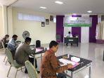 suasana-tes-tertulis-seleksi-calon-pimpinan-baznas-enrekang-periode-2021-2026-7.jpg