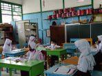 suasana-uji-coba-sekolah-tatap-muka-di-sd-11-watampone-kabupaten-bone.jpg