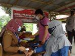 suasana-vaksinasi-covid-19-di-mapolsek-patampanua-kecamatan-patampanua-kabupaten-pinrang.jpg