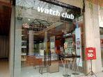 suasana-watch-club-nipah-mall-makassar-jumat-27112020.jpg