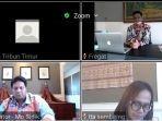 suasana-webinar-melalui-platform-zoom-meeting-selasa-2582020.jpg