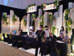 suasana-wedding-event-love-in-nature-di-four-point-hotel-makassar.jpg