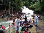 suasana-wisata-alam-bantimurung-di-kabupaten-maros-sabtu-1552021.jpg