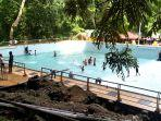 suasana-wisata-permandian-eremerasa-di-desa-kampala-kecamatan-eremerasa.jpg