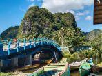 suasana-wisata-rammang-rammang-kabupaten-maros-minggu-3052021.jpg