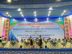 suasana-wisuda-ke-74-universitas-muhammadiyah-unismuh-makassar-rabu-13102021.jpg