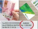 subsidi-gaji-blt-bpjs-cair.jpg